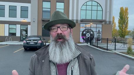 Ogden's Own Videos