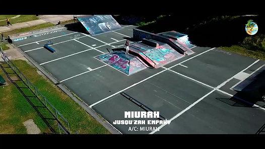 Miurah
