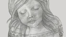 My Daughter's Dreams