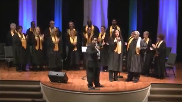 Mps Community Gospel_Fath Bible Church