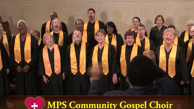 MPS Community Gospel_Heart of the Nation