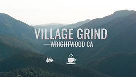 Village Grind 2