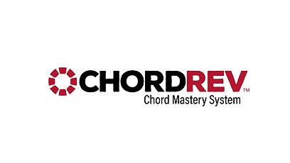 ChordRevLogo