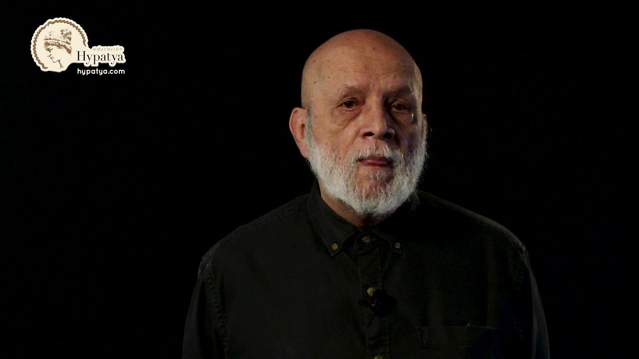 Johannio Marulanda Arbeláez