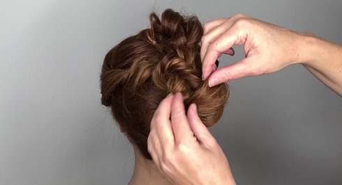 Website Updo