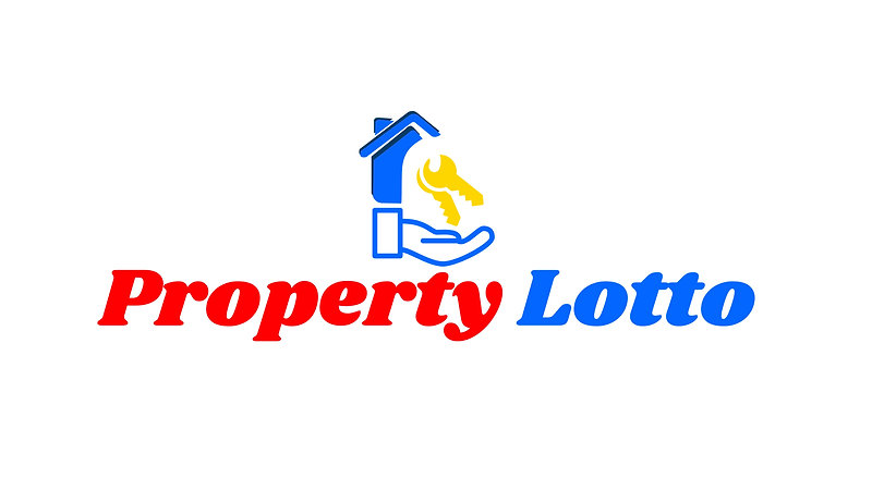Property Lotto How It Works