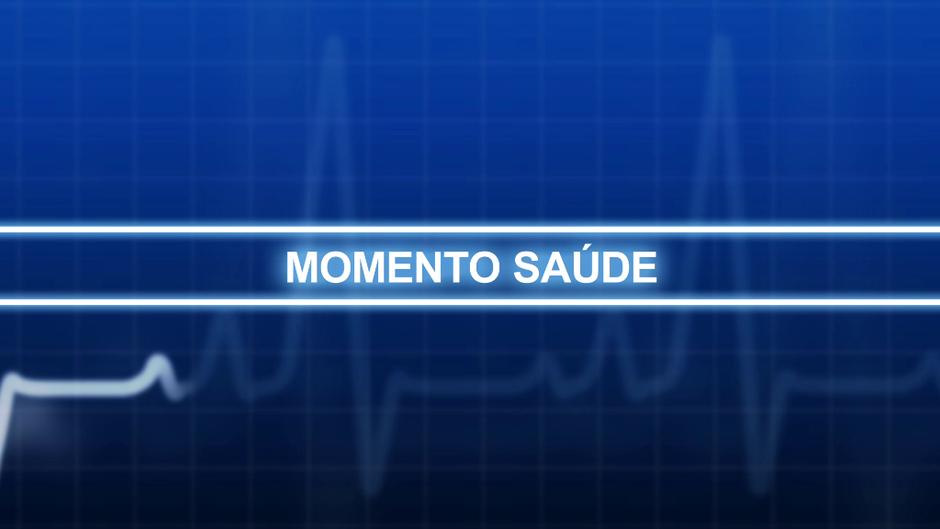 MOMENTO SAÚDE