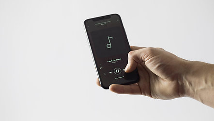 Spotify Playlists For Your Music