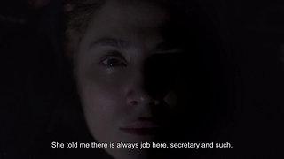 UTOPIA 2018 Trailer