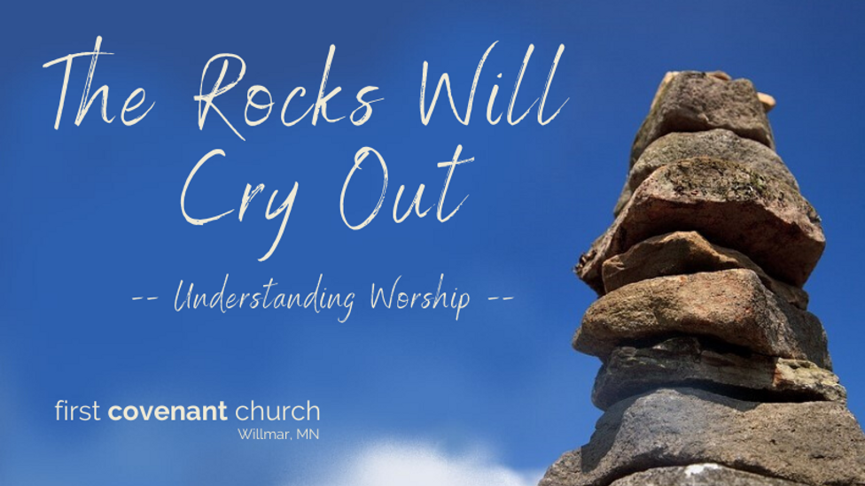 "Pastor Chris Pappenfus  ""People Of Prayer""  02/09/20"