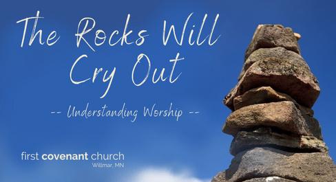 "Pastor Chris Pappenfus ""People of Praise""  02/02/20"