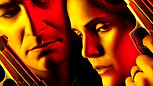 TV/ Drama/ The Americans