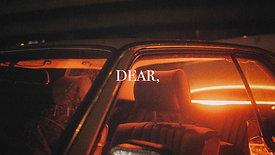 SEBASTIAN KORTMANN | Dear, (film)
