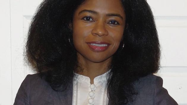 Carmen R. Thompson