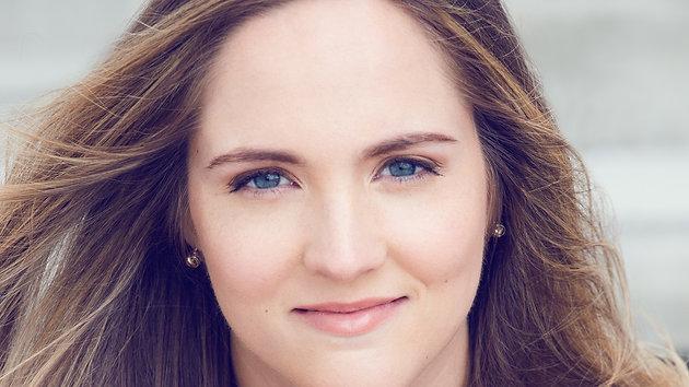 Jennifer Dirkes