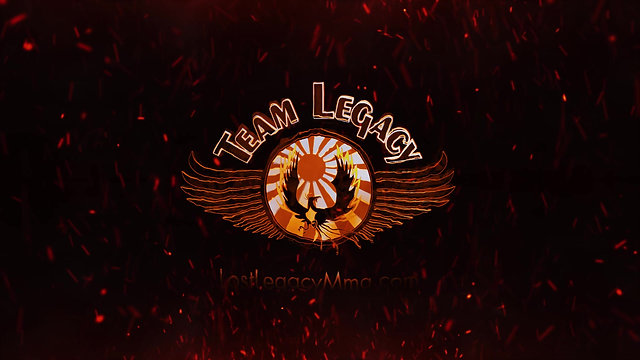 Team Legacy Stunts Trailers
