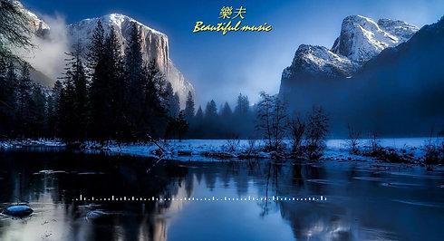 乐夫配乐丨Beautiful Music丨025