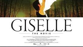 GISELLE MOVIE TRAILER 1