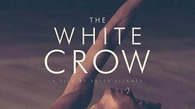 THE WHITE CROW 2