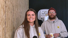 Tool Station Tuesdays - Live Show Mix
