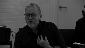 Read Through of Forthcoming Noir Musical