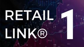 Retail Link 1