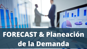 Forecast & Demand Planning