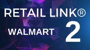 Retail Link 2