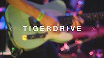 Tigerdrive LIVE