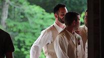 T&T Wedding 7-2-16