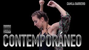Contemporáneo - Camila Barreiro