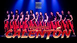CALENTÓN - Reggaetón
