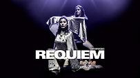 REQUIEM - Contemporáneo - Muestra Movie 2018