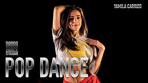 Pop Dance - Yamila Carrizo