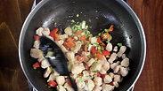 Promoción viral Carne de Soya Hoja verde