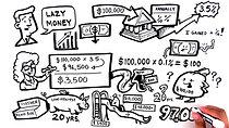 Lazy Money