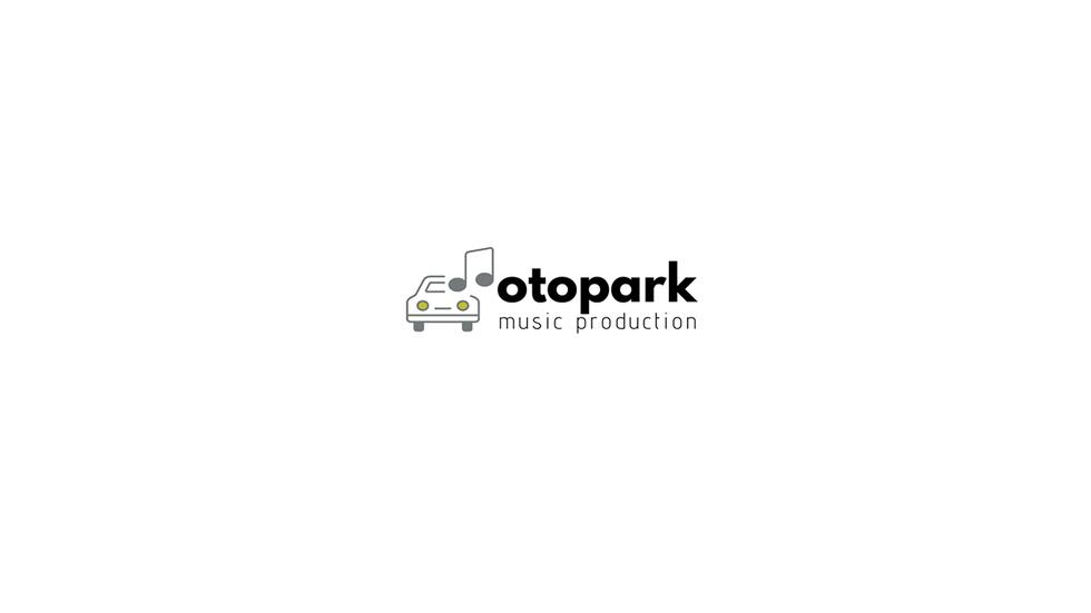 Otopark ShowReel