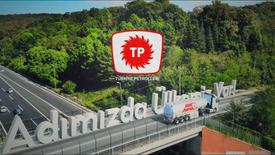 Türkiye Petrolleri - Adımızda Ülkemiz Var!