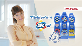 ABC - Sil Baştan