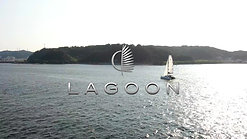 Lagoon46 Short Ver @First Marine ltd.