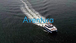 Aventura 10 Power Short V@WINCKLER&CO.,LTD