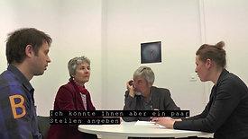 K 05 Konfliktintervention Abklärungsgespräch