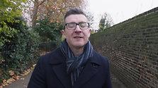 Rethink Jesus London 2020_Promo Video_Long Edit