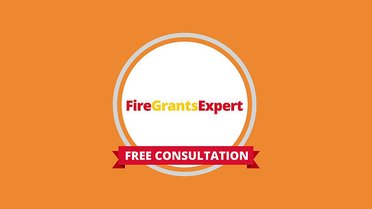 FireGrantsExpert_Overview