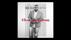 O Christmas Tree performed by Hank Bilal 8