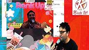 New Fun Places from Livit! Uranus Fudge Facory Tour!
