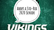 Adopt a Sto-Rox Senior Parade!
