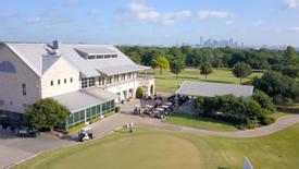 I Am a Golfer Foundation
