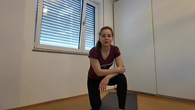 Home Mobility Part IV