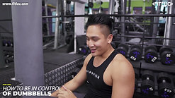 Activating Your Chest